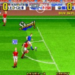 Neo Geo X: il sogno bagnato dei retrogamers!