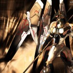 Zone of the Enders: Notizia e video