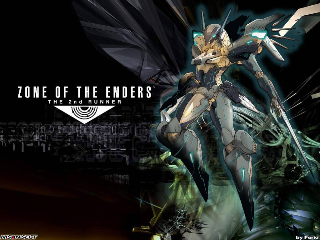zone-of-the-enders-the-2nd-runner-09