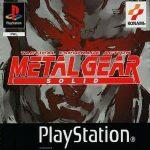 Retrobite: Metal Gear Solid