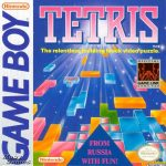 RETROBITE: Tetris, from Russia with fun